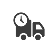 Pick-up & Delivery