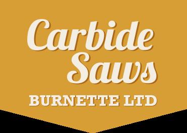 Carbide Saws, Inc.