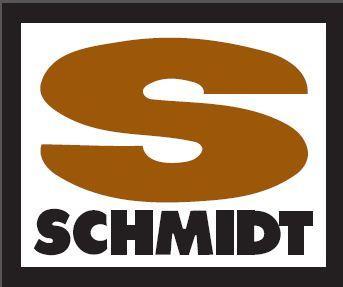 Charles GG Schmidt-Logo